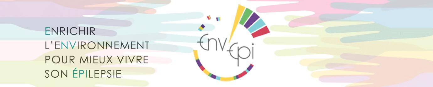 ENV'ÉPI | un projet de recherche Rhône-Alpin pour améliorer la Qualité de Vie de l'enfant souffrant d'épilepsie et de toute sa famille